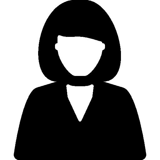 Maggie Cortéz