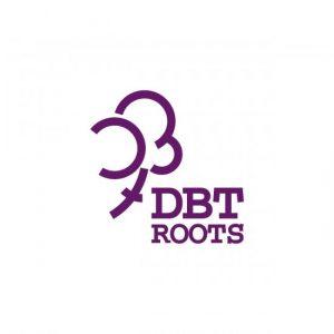 DBT ROOTS