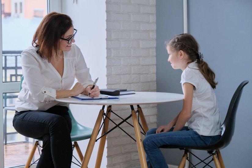 ijpcc-diplomado-terapias-cognitivo-conducutales-y-contextuales-para-ninos-y-jovenes