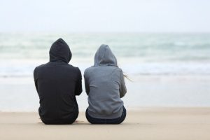 recomendaciones para ayudar a alguien con ansiedad