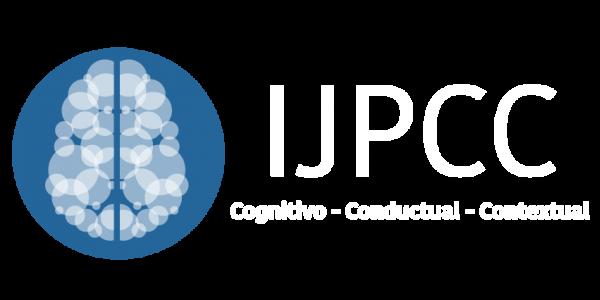 IJPCC-logo-color